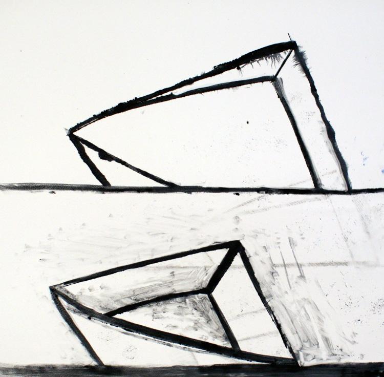 Abstract_Boats-3-8