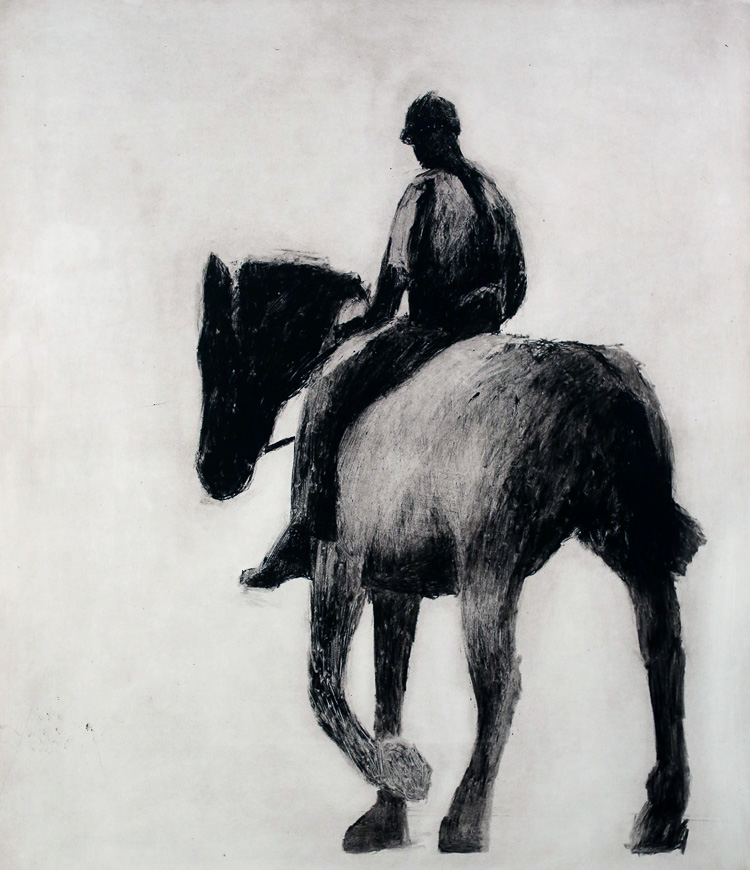 Horses-1-6