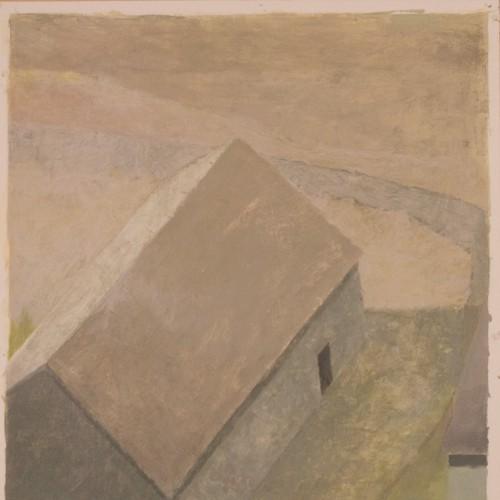 Houses_Post-3