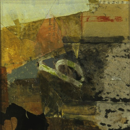 abstract_painting_10